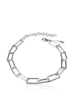 Amrita Singh Halskette Bohemian Chain