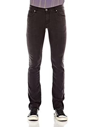 Versace Jeans Pantalón Nemo (Negro)