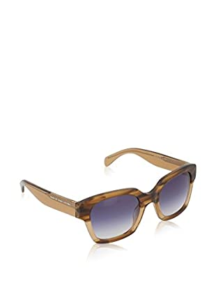 Marc by Marc Jacobs Sonnenbrille  457/S 08AT4 braun