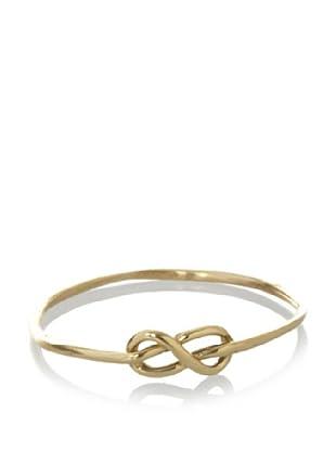 Gabriela Artigas Knot Ring (Gold)