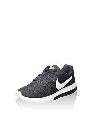 Nike Sneaker Runner 2