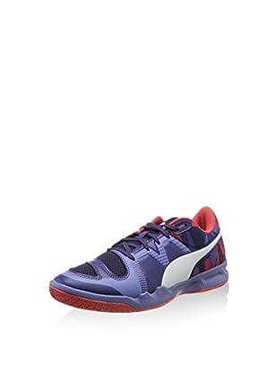 Puma Sneaker evoIMPACT 5 Wn's