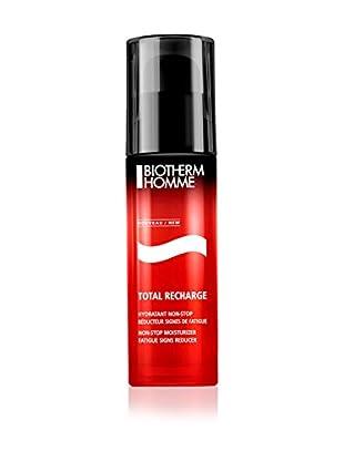 Biotherm Gesichtslotion Total Recharge 50 ml, Preis/100 ml: 69.9 EUR