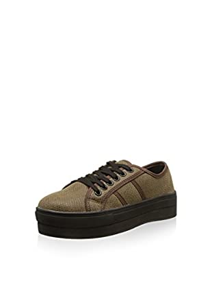 XTI Creepers
