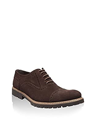 Men's Heritage Oxford Sorento