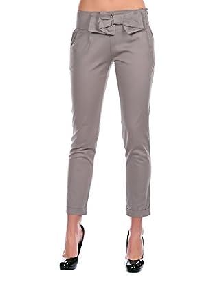 Special pants Pantalón Souad