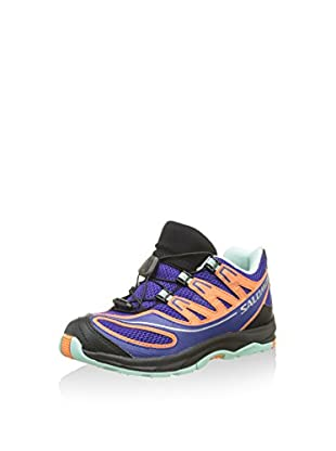 Salomon Scarponcino Outdoor Xa Pro 2 K Spectrum