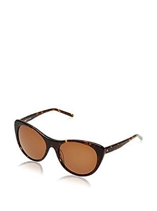 Rodenstock Sonnenbrille R3265 (57 mm) havanna