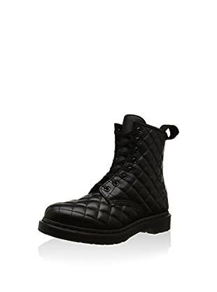 Dr. Martens Boot Core Coralie Daino