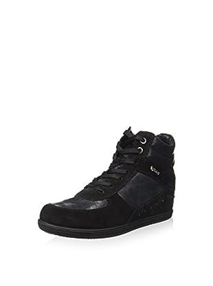 IGI&Co Zapatillas de cuña 2828200