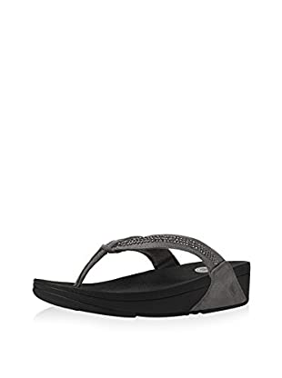 FitFlop Infradito Crystal Swirl Tm