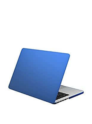 Unotec Cover MacBook Pro 13