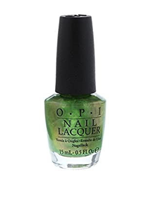 OPI Esmalte My Gecko Does Tricks Nlh66 15.0 ml