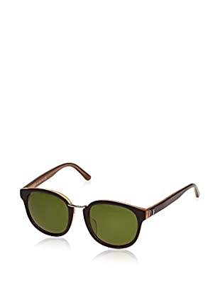 Tod's Gafas de Sol TO0149- (54 mm) Marrón