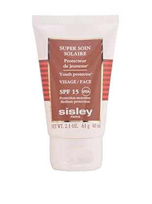 SISLEY Gesichts-Sonnencreme Phyto Sun Super Soin SPF15 60 ml, Preis/100 ml: 200 EUR