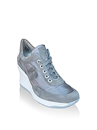 Ruco Line Sneaker Zeppa 1802 Dolmias S