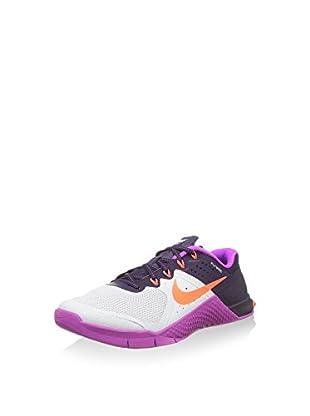 Nike Sneaker Wmns Metcon 2