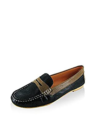 Gioseppo Loafer Matine