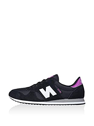 New Balance Sneaker ML400 D