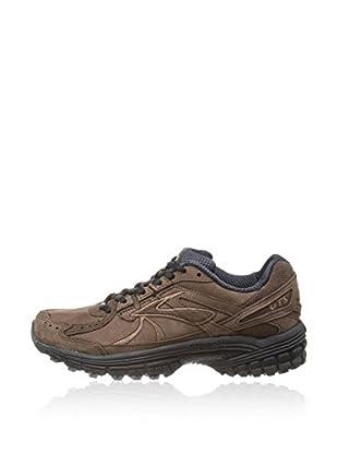 Brooks Adrenaline Walker  Ladies Shoes