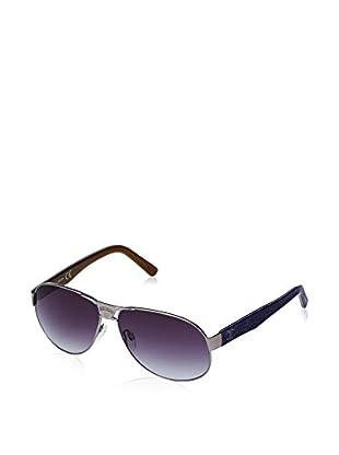Just Cavalli Sonnenbrille 516S_13W-60 (60 mm) grau