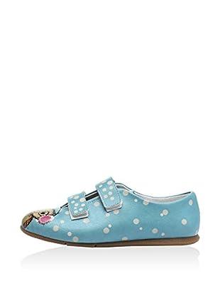 STREETFLY Zapatos Crt-2501
