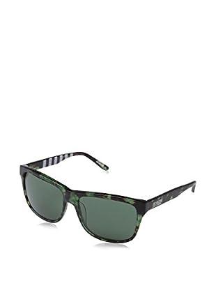 Moschino Gafas de Sol L-533S-04 (59 mm) Negro