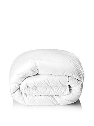 Scandia Home Prague Ultra Comforter (White)
