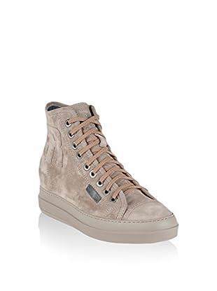 Ruco Line Sneaker Alta 2224 Sonia