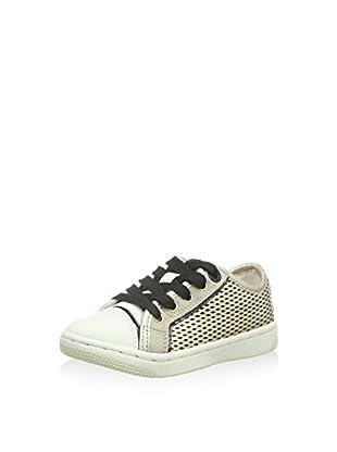 Geox Sneaker Creamy F