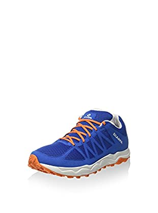 Scarpa Zapatillas Game Azul Royal EU 42