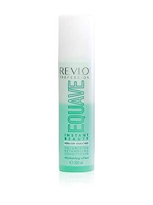 REVLON Haarspülung Equave Instant Beauty Keratin Enrich 200 ml, Preis/100 ml: 5.48 EUR