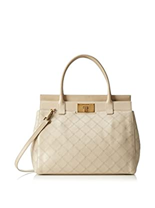 Marc by Marc Jacobs Henkeltasche