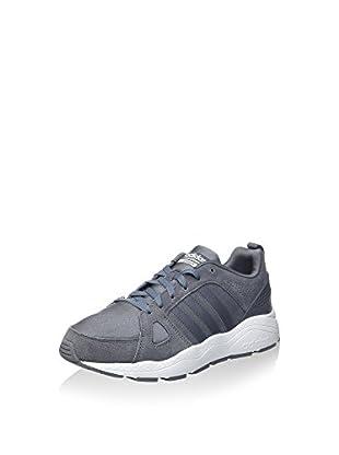 adidas Sneaker Cloudfoam Chaos