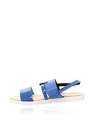 CATISA Sandale