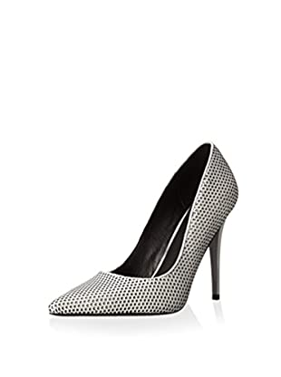 L.A.M.B. Women's Bee Pump