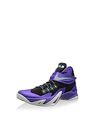 Nike Zapatillas Zoom Soldier VIII Int