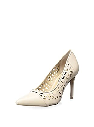 STEVEN By Steve Madden Women's Apple Pump