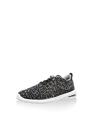Globe Sneaker Mahalo Lyte