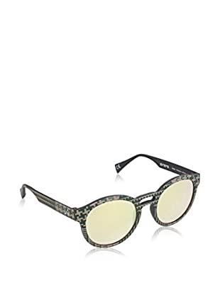Eyeye Gafas de Sol IS006.PDG.044 (53 mm) Caqui / Verde
