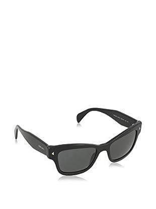 Prada Sonnenbrille 29RS_1AB1A1 (56.9 mm) schwarz