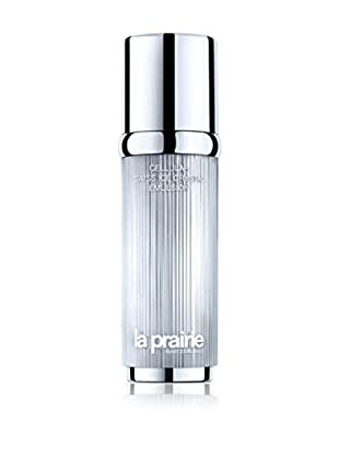 La Prairie Emulsionador de Cara Cellular Swiss Ice Crystal 50 ml