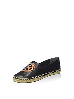 Tory Burch Espadrille Daley