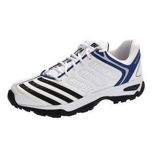 Adidas Twenty2 YDS Trainer 2 Cricket Shoes ...