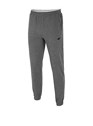 4F Pantalón Jogging