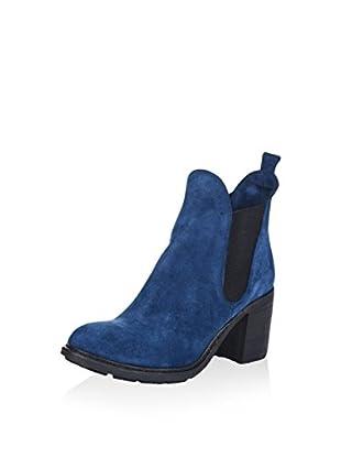 Bueno Chelsea Boot Ladiesbootie