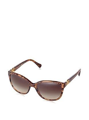 ZZ-Dolce & Gabbana Gafas de Sol Mod.4258 1995T5 56 (56 mm) Marrón