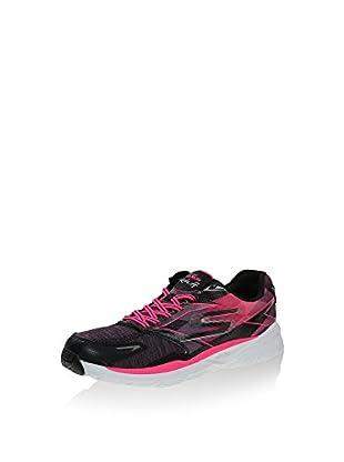 Skechers Zapatillas Go Run Ride 4 Excess