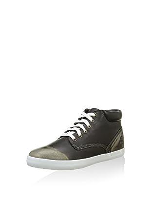 Timberland Hightop Sneaker Glastenbury Chukka W