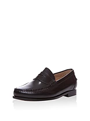 Rockport Loafer Cw Laron Ii